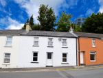 Thumbnail for sale in North Gate, Haverfordwest