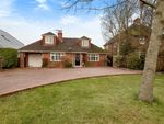 Thumbnail to rent in Salthill Road, Fishbourne