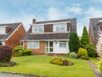 Thumbnail for sale in Chessfield Park, Little Chalfont, Amersham