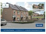 Thumbnail for sale in Charles Street, Sileby, Leicestershire