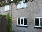 Thumbnail to rent in Longley Lane, Manchester