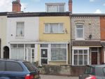 Thumbnail to rent in Fifth Avenue, Bordesley Green, Birmingham