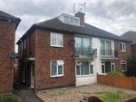 Thumbnail to rent in Sedgemoor Road, Stonehouse Estate