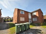 Thumbnail to rent in Nant Park Court, New Brighton, Wallasey