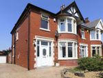 Thumbnail to rent in Knowle Avenue, Blackpool