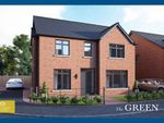Thumbnail to rent in Fortfield Manor, Shore Road, Greenisland