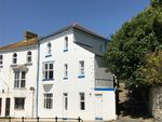 Thumbnail for sale in Fortuneswell, Portland, Dorset