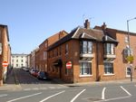 Thumbnail to rent in John Street, Stratford Upon Avon