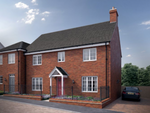 Thumbnail to rent in The Vale, Church View, Recreation Ground Road, Tenterden, Kent