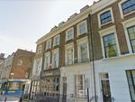 Thumbnail to rent in Westbourne Park Road, Notting Hill