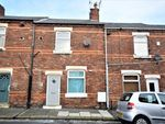 Thumbnail for sale in Tees Street, Horden, County Durham