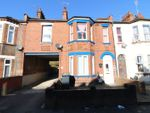 Thumbnail to rent in Cromwell Road, Luton