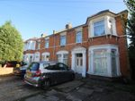 Thumbnail to rent in Belmont Road, Ilford