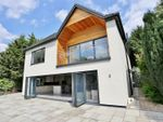 Thumbnail for sale in Hill Crescent, Bexley
