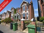Thumbnail to rent in Clive Avenue, Hastings