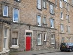 Thumbnail to rent in Maryfield, Edinburgh