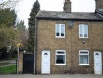Thumbnail to rent in Woolpack Yard, Newnham Street, Ely