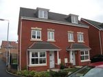 Thumbnail to rent in Hazel Pear Close, Horwich, Bolton