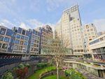 Thumbnail to rent in Aldersgate Street, London, Greater London