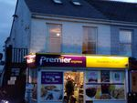 Thumbnail to rent in Alexandra Road, St. Austell