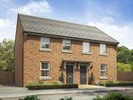 """Thumbnail to rent in """"Washford"""" at Bridlington Road, Stamford Bridge, York"""