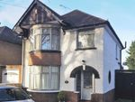 Thumbnail for sale in Limbury Road, Leagrave