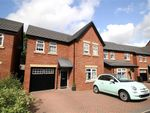 Thumbnail to rent in St. Edwards Chase, Fulwood, Preston