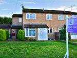 Thumbnail to rent in Rixon Close, George Green, Slough, Buckinghamshire