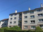 Thumbnail to rent in Raithburn Road, Glasgow