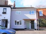 Thumbnail to rent in Church Street, Westbury