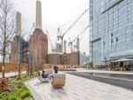 Thumbnail to rent in Boiler House Square, Battersea Power Station, Nine Elms, London