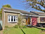 Thumbnail for sale in Stonepit Drive, Cottingham, Market Harborough