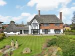 Property history Beeston Fields Drive, Bramcote, Nottingham NG9