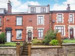 Thumbnail to rent in Kingsway, Rochdale