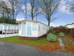 Thumbnail for sale in Vale Road, Sutton, Dover, Kent