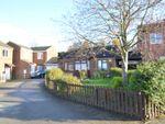 Thumbnail for sale in Bampton Close, Furzton, Milton Keynes