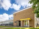 Thumbnail to rent in Culham Innovation Centre, Culham