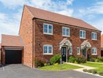 Thumbnail to rent in Meadowbout Way, Bowbrook, Shrewsbury