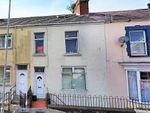 Thumbnail to rent in Marlborough Road, Swansea