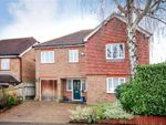 Thumbnail to rent in St. James Road, Harpenden, Hertfordshire