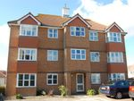 Thumbnail to rent in Hudson Close, Eastbourne