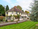 Thumbnail for sale in Waterhouse Lane, Kingswood, Tadworth, Surrey