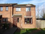 Thumbnail for sale in Wellbrook Close, Hereford
