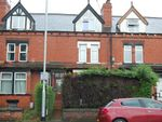 Thumbnail to rent in Austhorpe Road, Room 3, Leeds