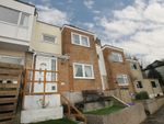 Thumbnail for sale in Priory Road, Lower Compton