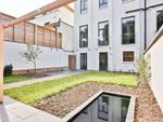 Thumbnail for sale in Malvern Place, Cheltenham