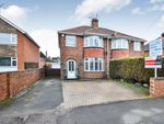 Thumbnail for sale in Southwell Road East, Rainworth, Nottinghamshire