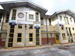 Thumbnail to rent in Unit 8 Farnborough Business Centre, Eelmoor Road, Farnborough