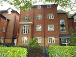 Thumbnail for sale in Burnage Lane, Burnage, Manchester, Greater Manchester