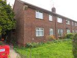 Thumbnail to rent in Coronation Road, Wroughton, Swindon